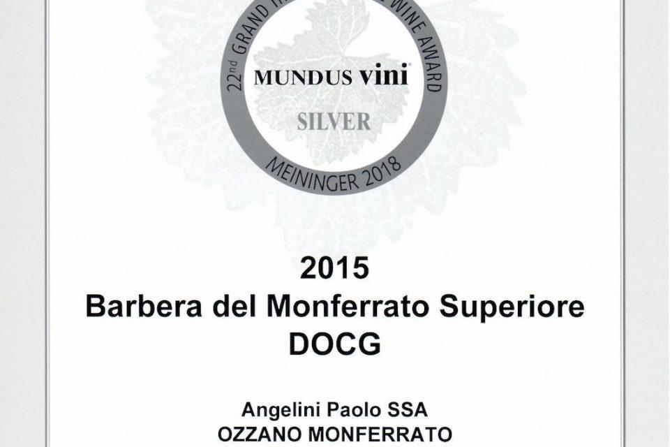 AngeliniPaolo-PREMIO MONDUS VINI