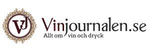 Attachment_Vinjournalen_Logotype