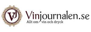 Attachment_Vinjournalen_Logotype