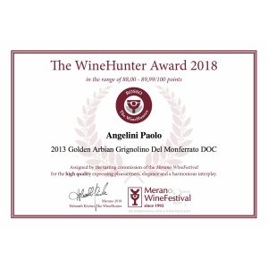 angelini-winehunter
