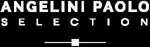 angelinipaoloselection_logo@2x